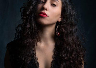Alessandra-small